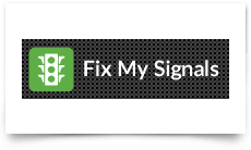 Fixmysignals
