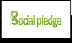 Social Pledge