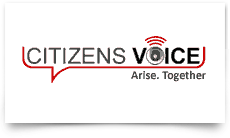 Citizens Voice