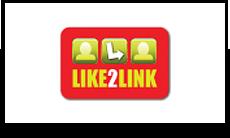 Like2Link