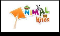 Animal Kites