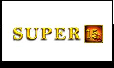 Super 15+
