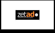 Zetad