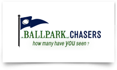 Ball Park Chasers