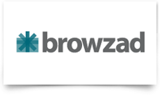 Browzad