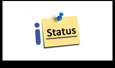 iStatus